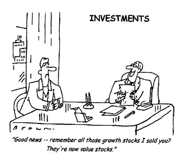investmentadvisor